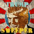 Trump Sweeper