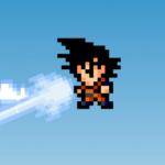 Dragon Ball Z Devolution 1.0.1