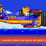 Sonic Rpg Episode 6