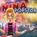 Nina – Pop Star