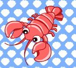 Match The Marine Animal