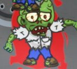 Zombie Smash