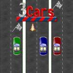 3 Cars