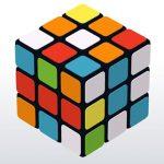 3D Rubik