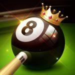 8 Ball Pool Challenge