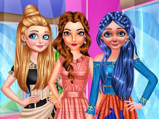 Image BFF Gipsy Trends