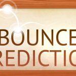 Bounce Prediction