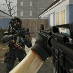 Call of Ops 2