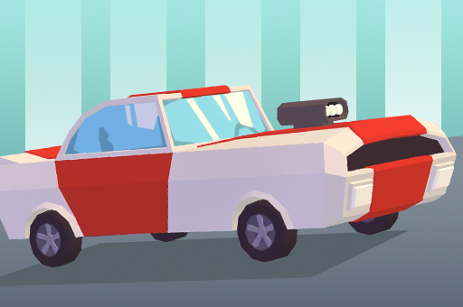 Image Car Master 3D