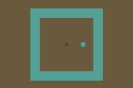 Image Change Square