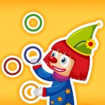 Clown Jigsaw