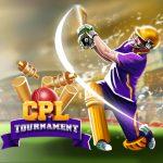 CPL Tournament 2020