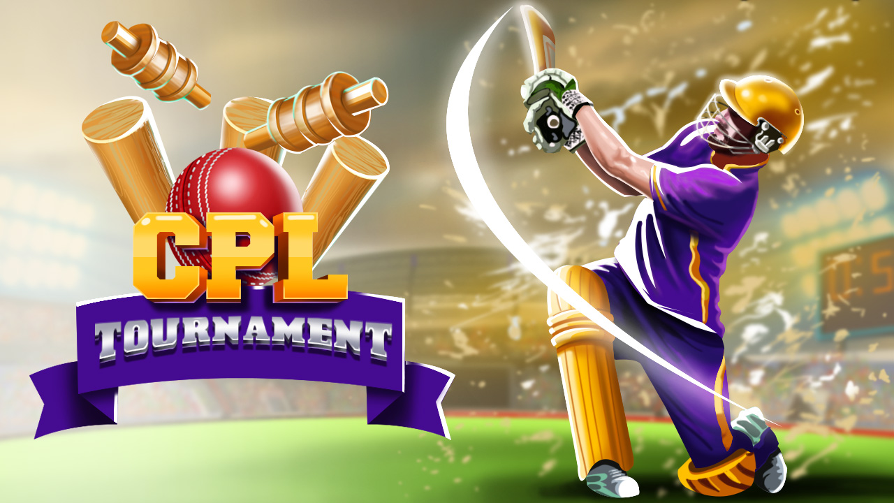 Image CPL Tournament 2020