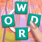 Crocword Crossword Puzzle Game