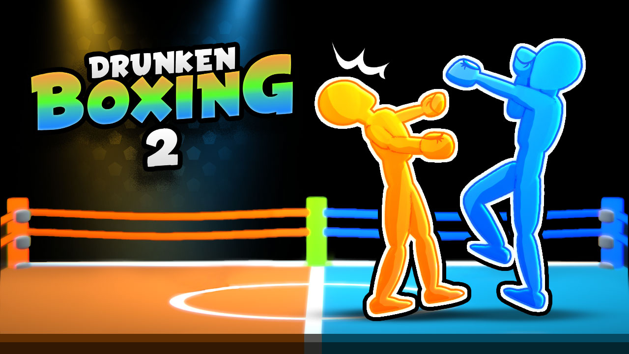 Image Drunken Boxing 2