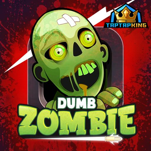Image Dumb Zombie Online
