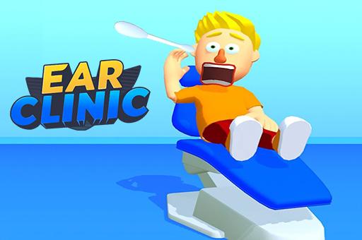 Image Ear Clinic