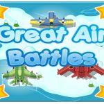 EG Air Battles