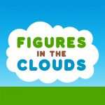 Figures in the Clouds
