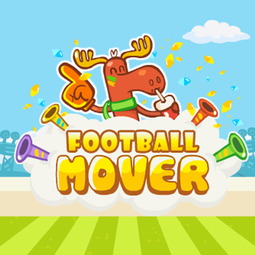 Image Football mover