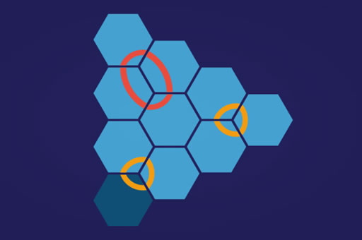 Image Hexa Puzzle Game