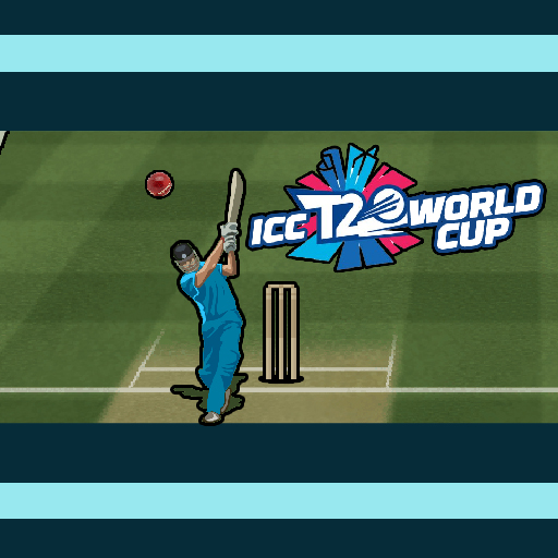 Image ICC T20 WORLDCUP