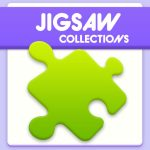 Jigsaw Collections