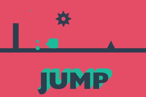 Image Jump