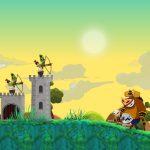 Kingdom Guards Tower Defense