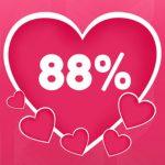 Love Tester Julie