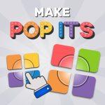 Make Pop its