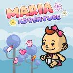 Maria Adventure