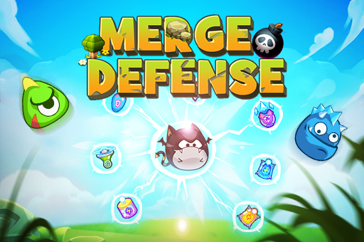 Image Merge Defense