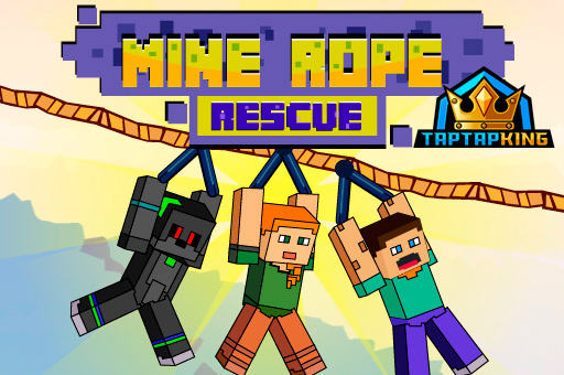 Image Mine Rope Rescue