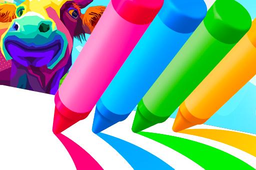 Image Pencil Rush Online