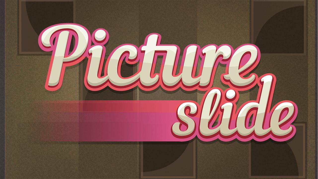 Image Picture Slide