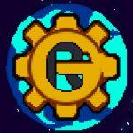 Relic Guardians Arcade Ver. DX
