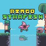 Ringo Starfish