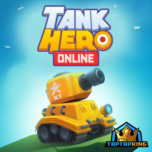 Image Tank Hero Online