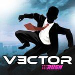 Vector Rush