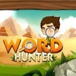 Word Hunter