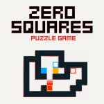 ZeroSquares