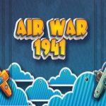 Air War