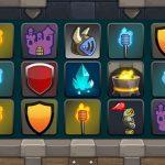 Castle Slot Machines