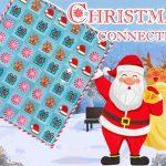 Christmas Collection 2019