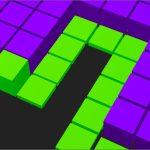 Color Splash 3D