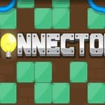 Connector – Puzzle Game