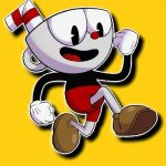 Cuphead Adventure