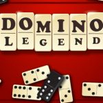 Domino Legend