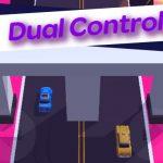 Dual Control 3D